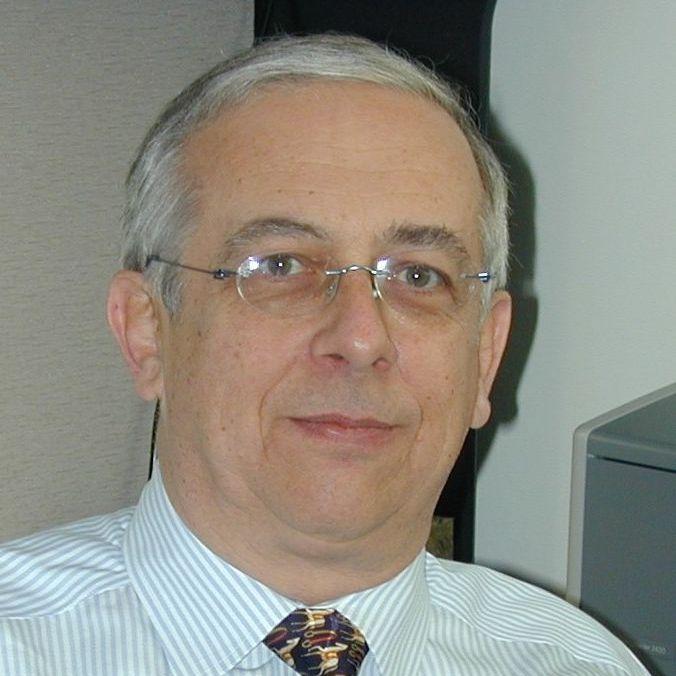 Andre-Desjarlais-e1481211371105