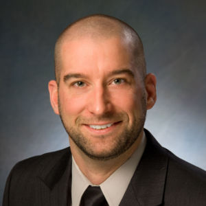 Andrew Dunlap, First Vice-Chair – Air Barrier Association of America Co-Chairman of the ABAA Research Committee SmithGroup, ABAA Board of Directors