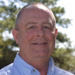 John Posenecker, Director at the Air Barrier Association of America   ABAA Board of Directors