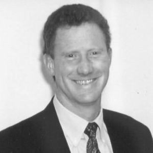 Len Anastasi | Air Barrier Association of America (ABAA)