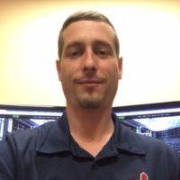 Matt Giambrone