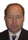 Peter Spafford - Director of Quality Assurance – Air Barrier Association of America (ABAA) | ABAA Management Team