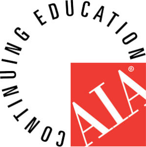 AIA-CES Continuing Education