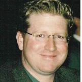 Brian Carey
