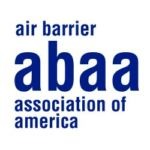 ABAA - Air Barrier Assocation of America