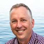 Craig Wetmore ABAA Approved Speaker   ABAA Board of Directors   Air Barrier Association of America