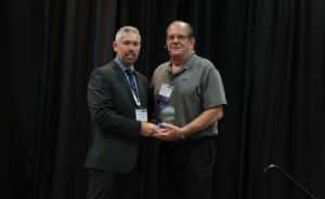 Wagdy Anis Award of Dedication | Air Barrier Association of America (ABAA)