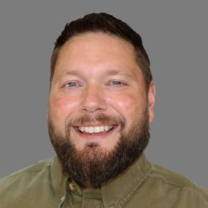 Matthew J. Nelson, PE - MANAGING PRINCIPAL, ECO COMMISSIONS | ABAA Approved Speakers