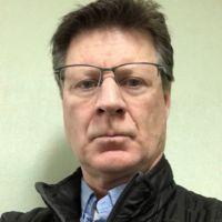 Kevin D Nolan