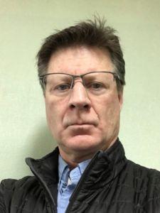 Kevin D Nolan, ABAA Board of Directors | Air Barrier Association of America
