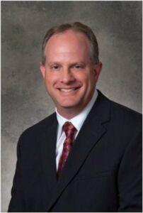 Corey Zussman | Air Barrier Association of America (ABAA)