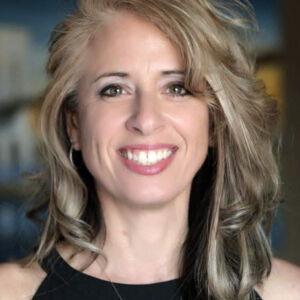 Melissa Payne | Air Barrier Association of America