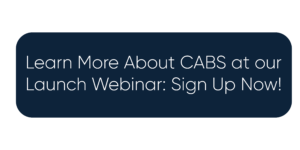 Certified Air Barrier Specialist (CABS) | Webinar | Air Barrier Association of America