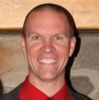 Joe Hogge | Air Barrier Association of America (ABAA)