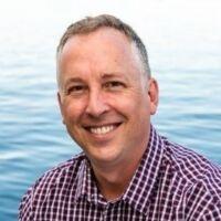 Craig Wetmore ABAA Approved Speaker | ABAA Board of Directors | Air Barrier Association of America