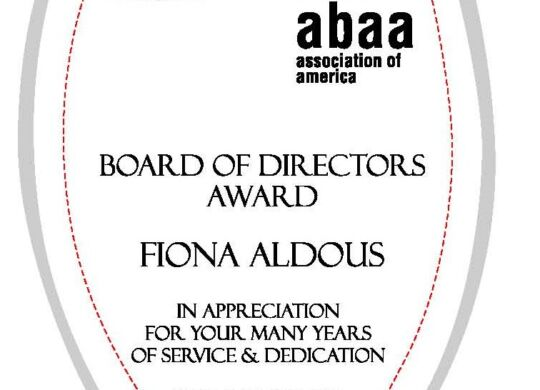 Glass Awards_Approved for Fiona