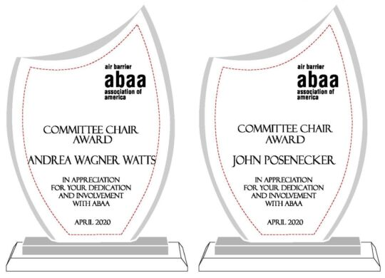 Glass Awards_Approved for Print_Page_1