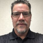Kevin Larson | Air Barrier Association of America