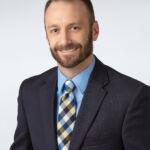 Mark Needham | Air Barrier Association of America